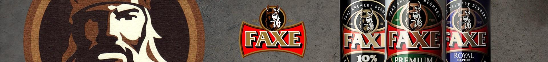 Cervejaria Faxe