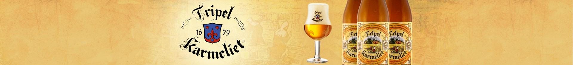 Cervejaria Tripel