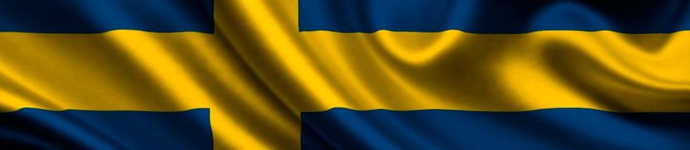 cervejas-suecas