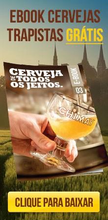 Ebook Grátis Cervejas Trapistas