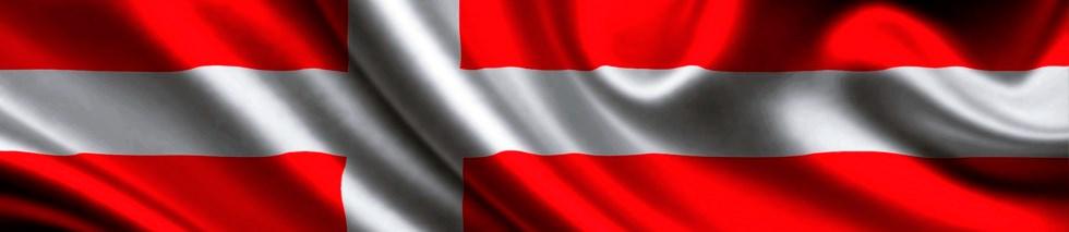 cervejas-dinamarquesas