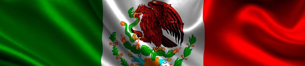 cervejas-mexicanas