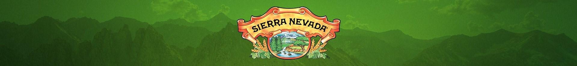 Cervejaria Sierra Nevada