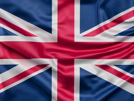 Inglaterra-mobile