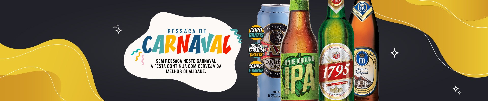 Ressaca de Carnaval - Dpto Desktop