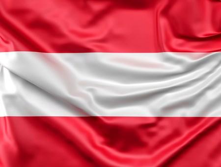Austria-mobile