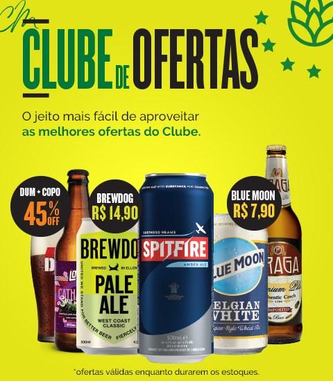 Tabloide Clube do Malte