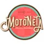 Motoneta