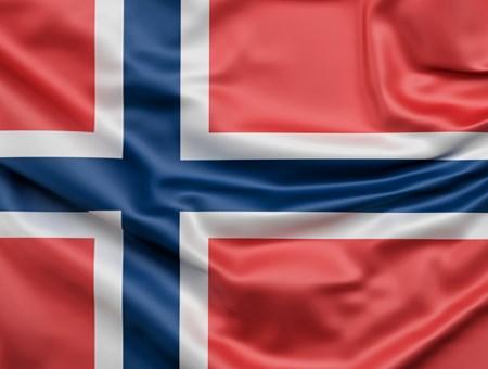 Noruega mobile