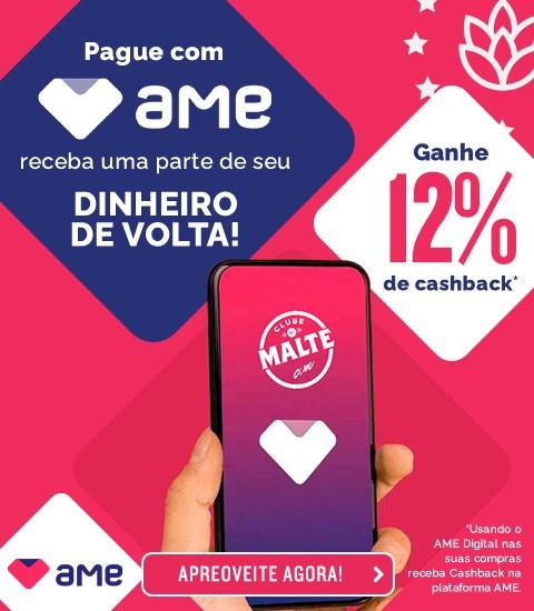 AME - Home - Mobile