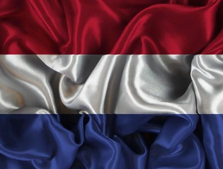 Holanda-mobile