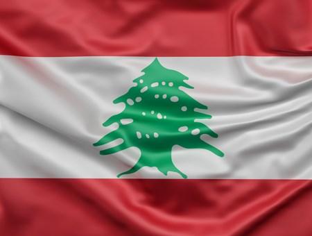 Libano-mobile