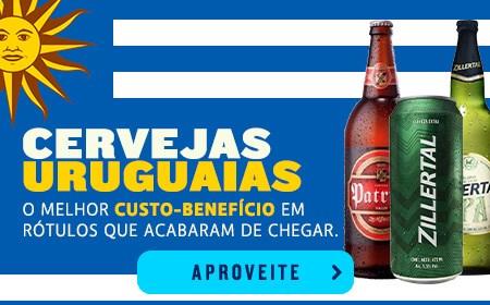 Uruguaias