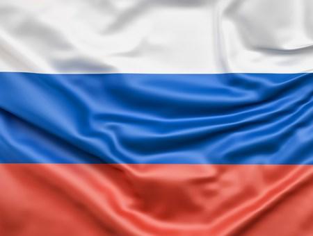 russia-mobile