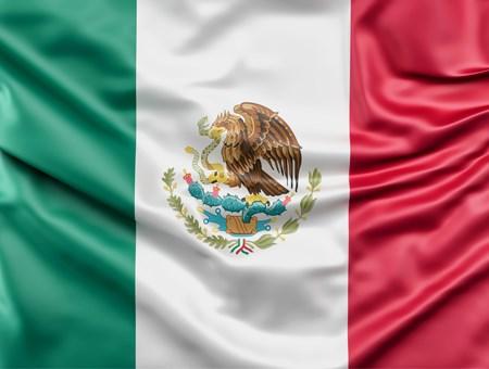 Mexico-mobile