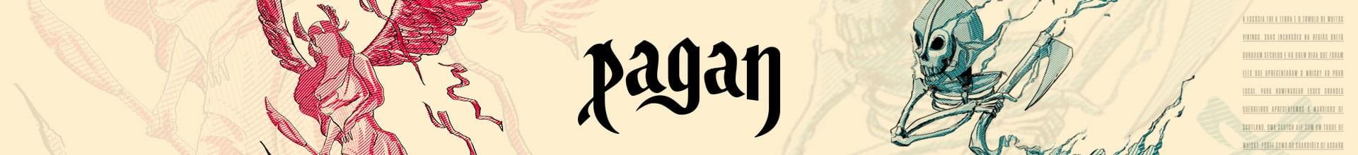 Banner Cervejaria Pagan