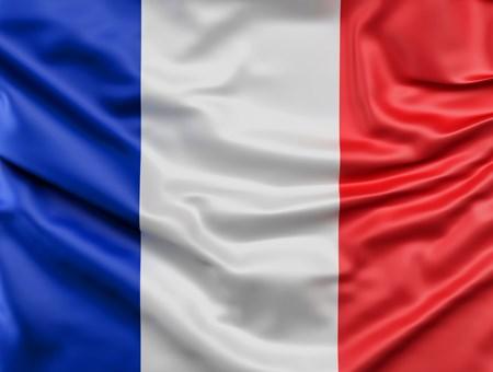 França-mobile