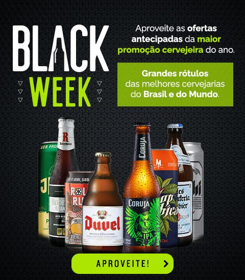 Esquenta Black Friday - Home Mobile
