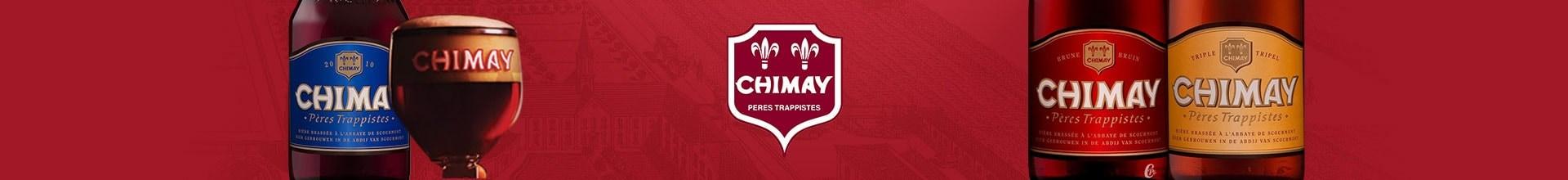 Cervejaria Chimay
