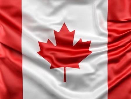 cervejas-canadenses