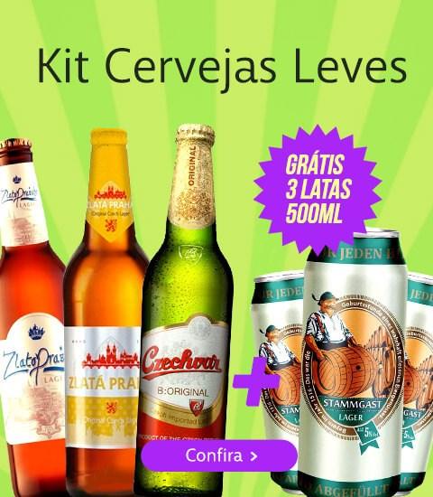Kit Leves
