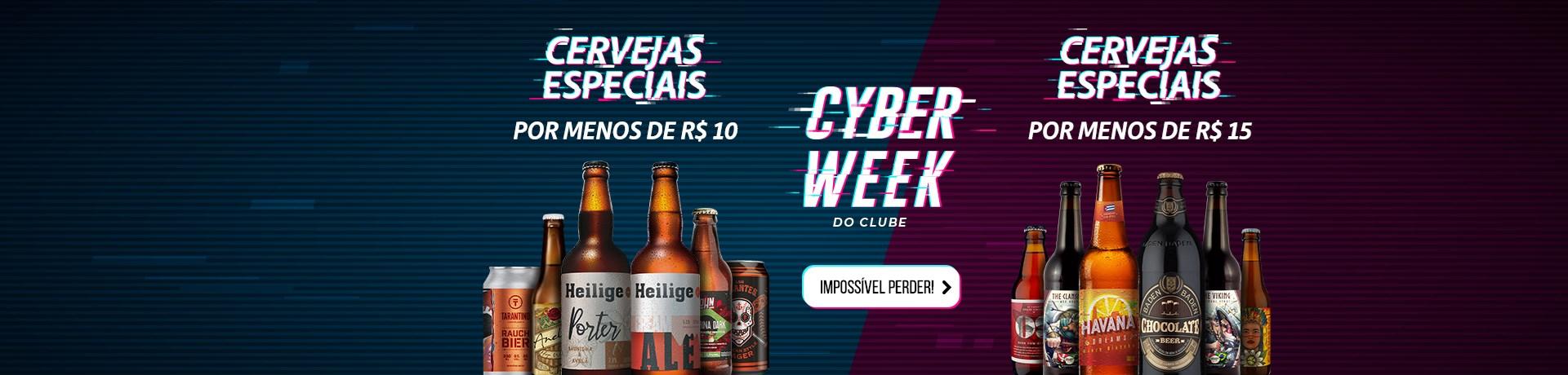 CyberWeek - Preço - Home Desktop