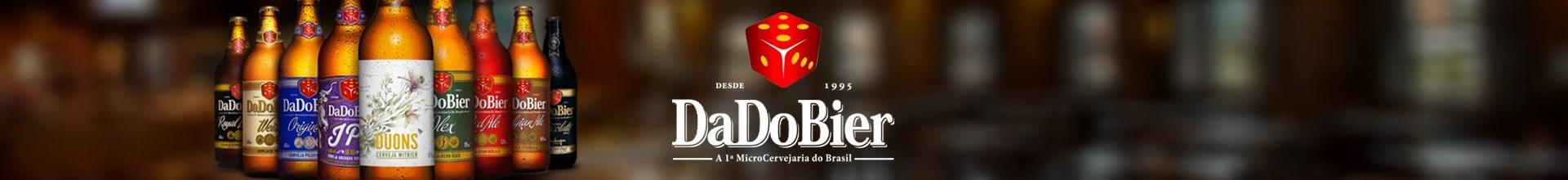 Fabricante Dado Bier