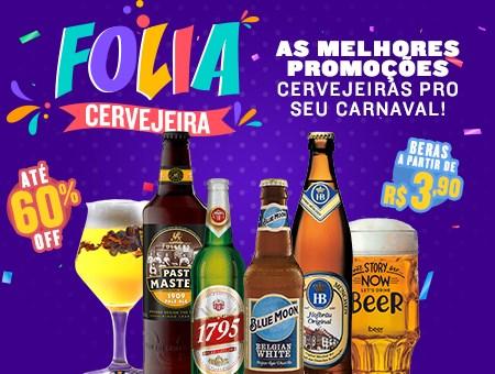 Banner Departamento -  Folia - Mobile