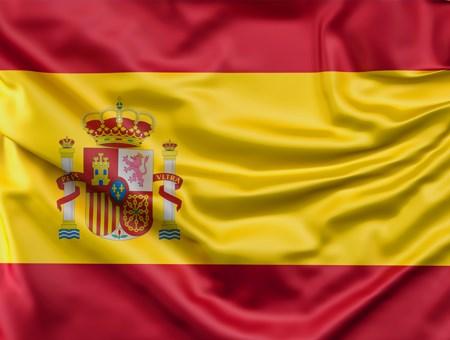 Espanha-mobile