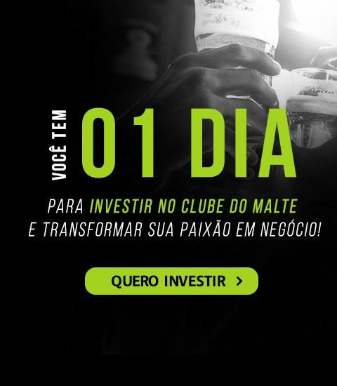 1 DIA - mobile