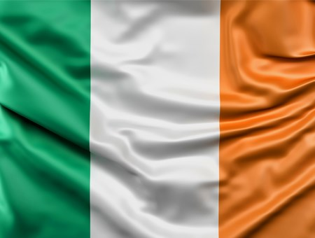 Irlanda-mobile