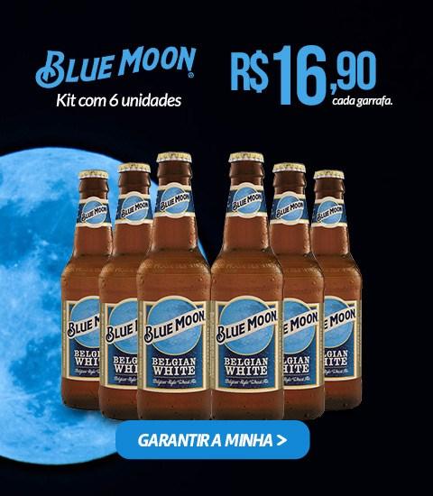 Blue Moon Home Mobile