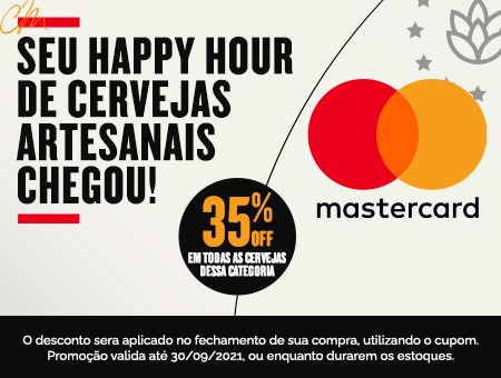 MasterCard Clube do Malte - Mobi