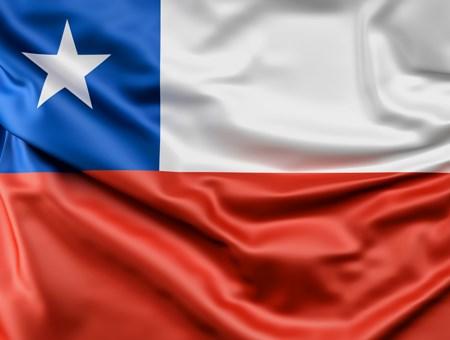 Chile-mobile