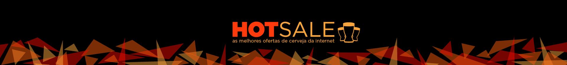 Beer Hot Sale