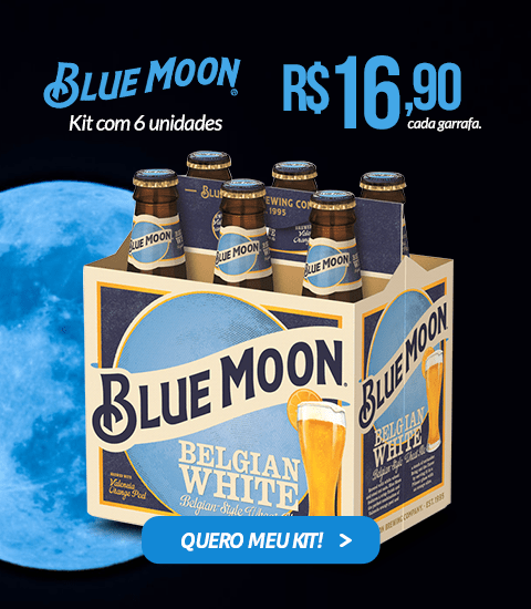 Blue moon Mobile