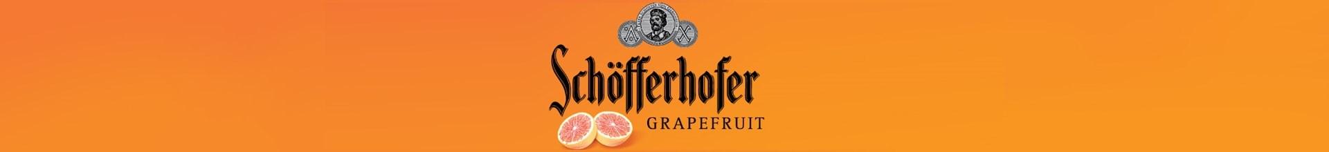 Fabricante Schöfferhofer