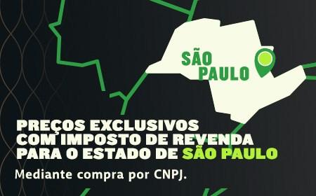 Revenda B2B - São Paulo Dpto Mobile