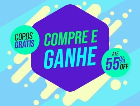 Banner Topo Categoria Compre e Ganhe