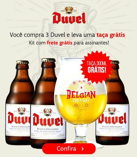 Kit Duvel