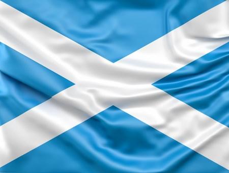 Escócia-mobile