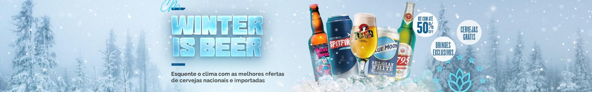 Inverno Clube