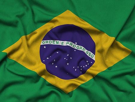 pais - Brasil - mobile