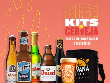 Kits para Presente mobile