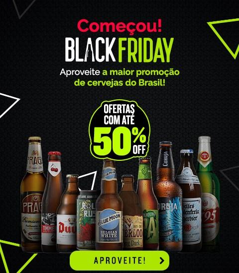 Black Friday - Home Mobile