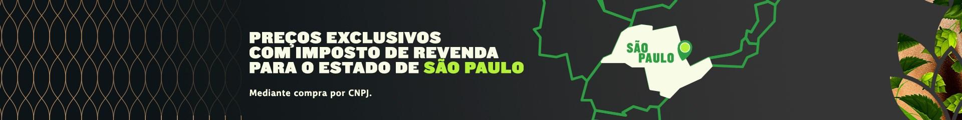 Revenda B2B - São Paulo Dpto Desk