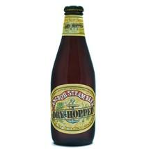 Anchor Dry-Hopped Steam Beer 355ml