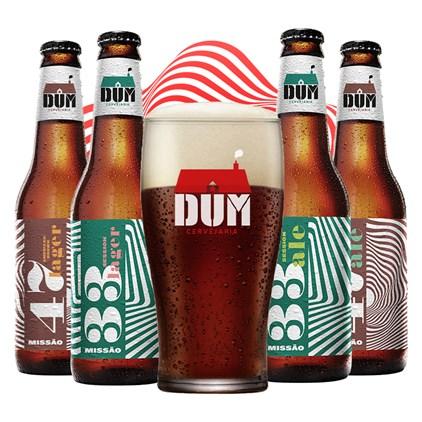 Assinatura Beer Pack Com Super Vantagem