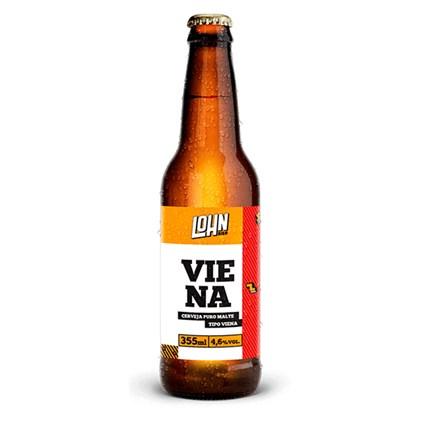 Assinatura Clube 12 - 2 Cervejas + 1 Taça