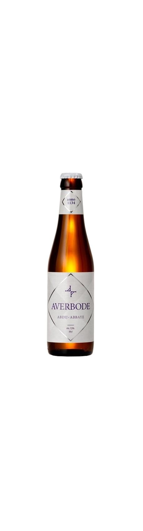 Averbode 330ml